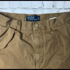 burberry handbags ralph lauren shorts chino